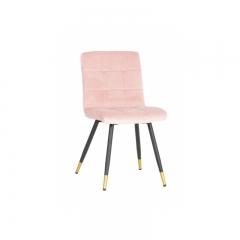 Tool Velvet 8043 roosa samet