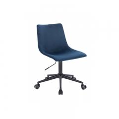 Töötool 840-6 sinine