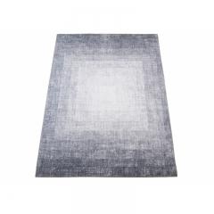 Vaip K5235-2 grey