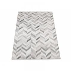Vaip 5546-2 grey